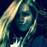 Ashley Lough