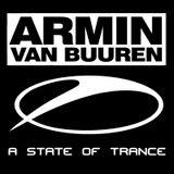Armin Van Buuren – A State of Trance Ibiza 2017 (In The Club) – 25-OCT-2017