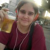 Carmela Brasil