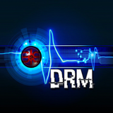 DrMStation EP 05 (Webradio live)