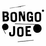 BONGO JOE RECORDS