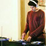 DiegoChero - ListenToMyMusic #3
