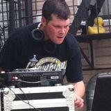 DJ Rosko