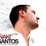 Inaki Santos December mix