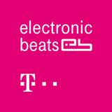 Telekom Electronic Beats RO