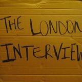Eva Julianna Vajna (The London Interview 011)