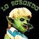Scrondo Spinelli