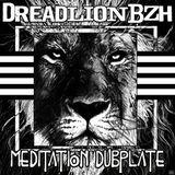 Dreadlion Bzh