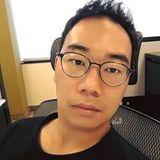 Kang Kwon Lee