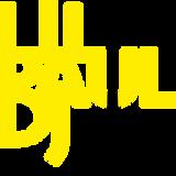 LIL'PAUL DJ