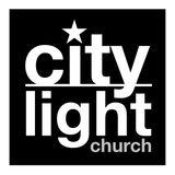 Citylight Church Podcast