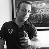 Felipe De Jesus Garza