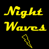 Night Waves 03 - Hour 2