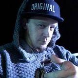 Deejay Bee - Godsdoctor (warm up hour mix)