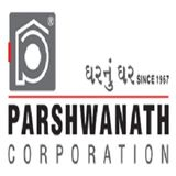 Parshwanath Corporation