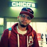 Chico Jackson