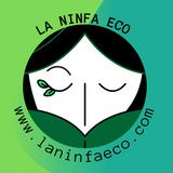 La Ninfa Eco Podcast