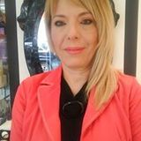 Joanne Melaki