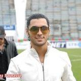 Mohamed Charni