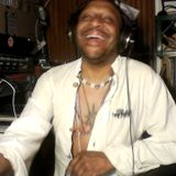DJ Jam E~Z & Radio JMZ