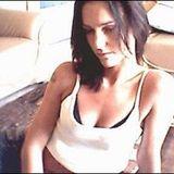 Vanessa Cortvrindt