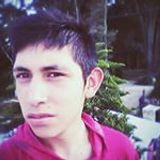 Brayan Ceron