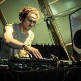 DJ Audun Kvam