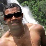 Ronald Martins