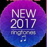 Ringtoneslab1