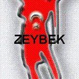 Efe Cok