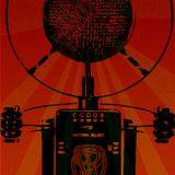 Rat King Radio