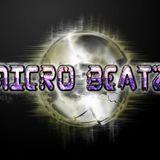 Micro Beatz