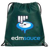 EDMsauce.com