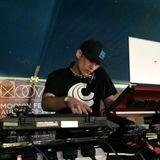 Plump Djs Tribute Mix By Breaksjunky