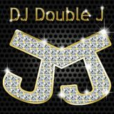[E_008_part.2]DJ_Double_J_E_MIX_20121029_008.mp3