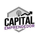PodcastCapitalEmprendedor