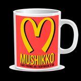 Mushikko