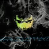 |...: Beatzstepperz :...|