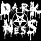 DarkNess - Evoking the Baphomet Mix / Cut Loose promo cd- 2007