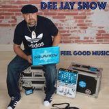 Dee Jay Snow (SnowStorm Music)