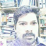 Rajesh Smadhavan