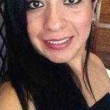 Frida Gabriela Delar