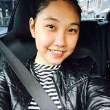 Sophia Thao Nguyen