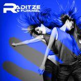 Raditze & Fummel