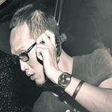 ABEN Hong ( DJ Flamin B )