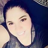 Elissa Pedraza