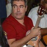 Flavio Sacco