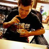 Eason Jhang