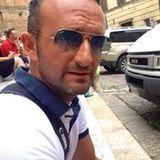 Luigi Morganti