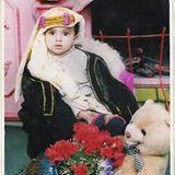 احمد البراك